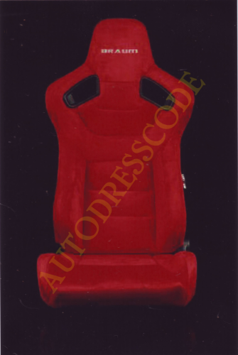 AutoDressCode Interior Job 12
